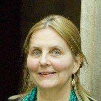 Mary Anne Ballard linkedin profile