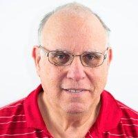 Ivan L Bial linkedin profile