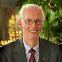 John T. Brady linkedin profile