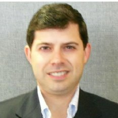 Anthony R Durant, CFA linkedin profile