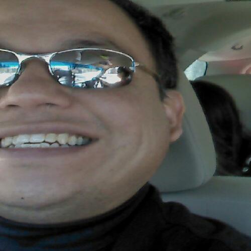 John B Boyd III linkedin profile