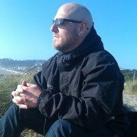 Faeryn James Lee linkedin profile