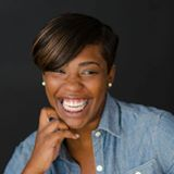 Tiffany Williams linkedin profile