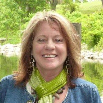 Kathleen Mitchell Kurtzweil linkedin profile