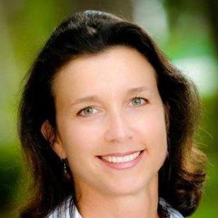 Jennifer Smith DC linkedin profile
