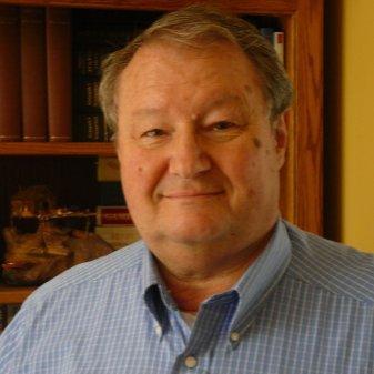 Henry Gerhard