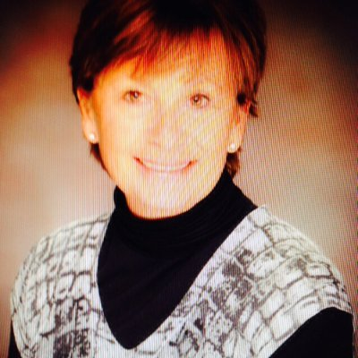 Kathy Wilson Sietsema (775-848-2552) linkedin profile