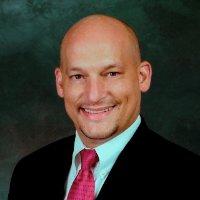 Darrell W Burkhardt linkedin profile