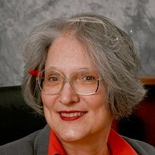 Karen Overturf
