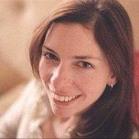 Kathryn Coleman linkedin profile