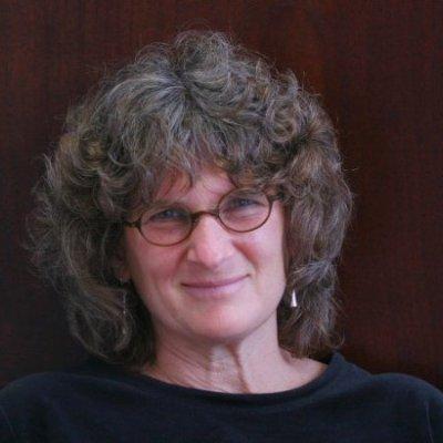 Liane J Abrams linkedin profile