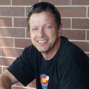 Peter Korslund