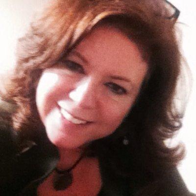 Colleen M Burke linkedin profile
