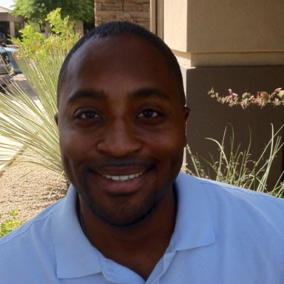 J. Ryan Johnson linkedin profile