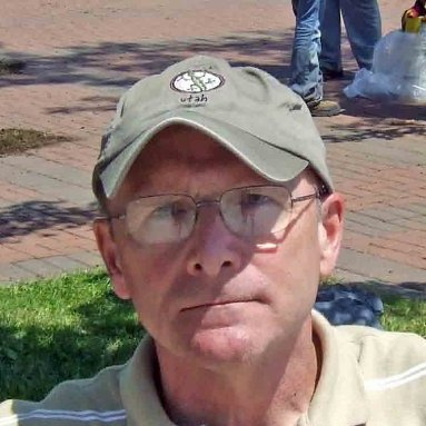 Bob Geller