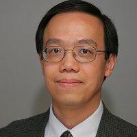 Tin Yau Chan linkedin profile