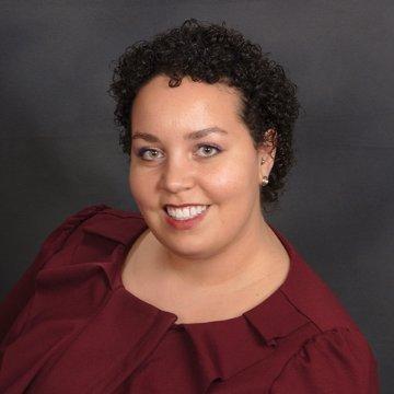 Elizabeth Jordan Falby linkedin profile