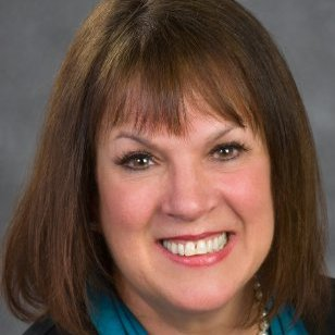 Diane Davis linkedin profile