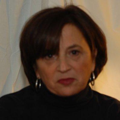 Susan Jacobs Corria linkedin profile