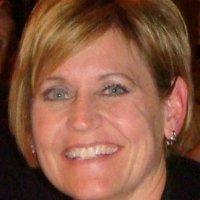 Jo Ann Turpin linkedin profile