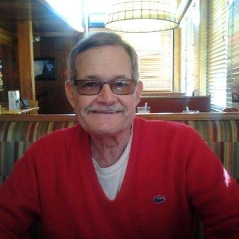 John S Walker Jr linkedin profile