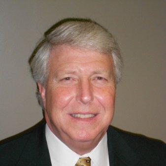 Gary W. Carter linkedin profile