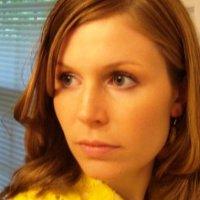 Emily K Bibby Mitchell linkedin profile