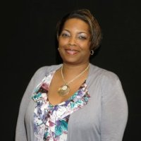 Shawnta M Ball linkedin profile
