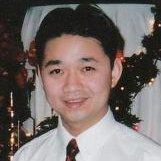 Vincent Hua