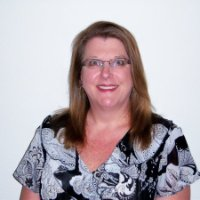 Donna Underwood linkedin profile