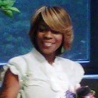 Monique T Baldwin linkedin profile