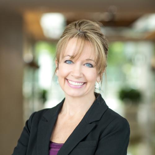 Debra (Olson) Collins linkedin profile
