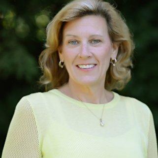 Karen Demontigny