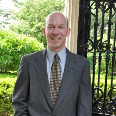 James Campbell CPA linkedin profile