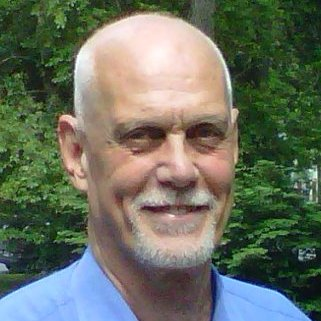 Billy King CTB linkedin profile