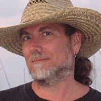 Bruce E Bowman linkedin profile