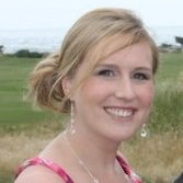 Elizabeth Harris linkedin profile