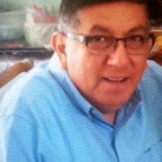 Jose F Diaz linkedin profile