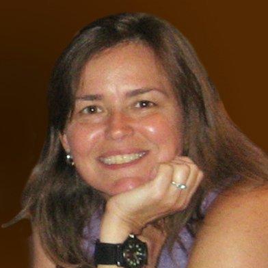Jo Anne Adams linkedin profile