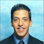 Orlando Reyes linkedin profile