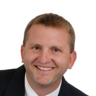Paul Rossman