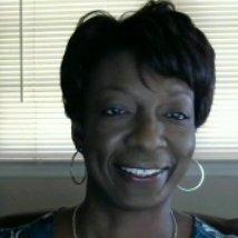 Barbara Gillespie, Gillespie Business Services linkedin profile
