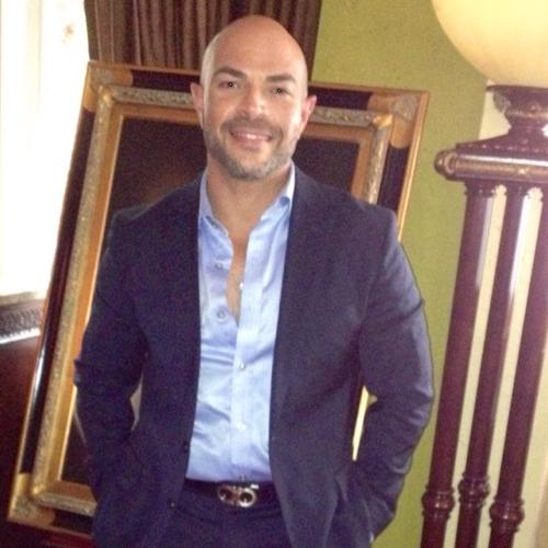 Omar Alexis Rodriguez Rivera linkedin profile