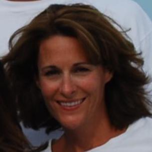 Bernadine Coleman