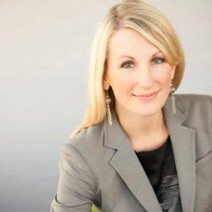 Kelly Ann Doherty linkedin profile