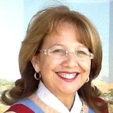 Jeanette Martinez linkedin profile