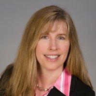 Lisa Kelly linkedin profile