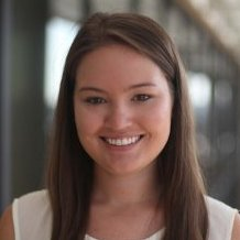 Julie Gates linkedin profile