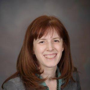 Judith Snyder Kastenberg linkedin profile