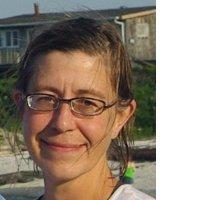 Elizabeth M. Burke linkedin profile
